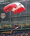 FC Red Bull Salzburg gegen SCR Altach 44.JPG
