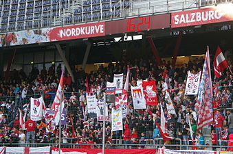 FC Red Bull Salzburg gegen SK Sturm Graz (Bundesliga) 35.JPG