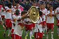 FC Red Bull Salzburg vers SV Ried 09.JPG