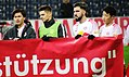 FC Red Bull Salzburg versus LASK (16. Dezember 2017) 46.jpg