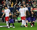 FC Salzburg gegen S.S. Lazio Rom Euroleague-Viertelfinale (12. April 2018) 42.jpg