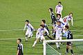 FC Tokyo vs Kawasaki - corner.jpg