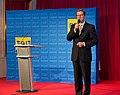 FDP-Wahlkampfkundgebung in der Wolkenburg Köln-2180.jpg