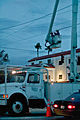 FEMA - 10709 - Photograph by Andrea Booher taken on 09-09-2004 in Florida.jpg