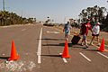 FEMA - 11136 - Photograph by Jocelyn Augustino taken on 09-18-2004 in Florida.jpg