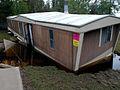 FEMA - 113 - Photograph by Dave Gatley taken on 09-27-1999 in North Carolina.jpg