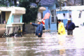 FEMA - 1165 - Photograph by Robert A. Eplett taken on 01-04-1997 in California.png