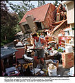 FEMA - 1473 - Photograph by Dave Gatley taken on 03-19-1998 in California.jpg