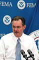 FEMA - 15700 - Photograph by Bill Koplitz taken on 09-20-2005 in District of Columbia.jpg