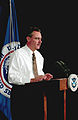 FEMA - 15881 - FEMA Director David Paulison speaks to the press in District of Columbia.jpg