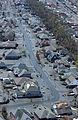 FEMA - 19213 - Photograph by Jocelyn Augustino taken on 09-09-2005 in Louisiana.jpg