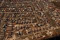 FEMA - 19220 - Photograph by Jocelyn Augustino taken on 09-12-2005 in Louisiana.jpg