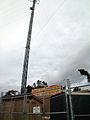 FEMA - 197 - Photograph by Dave Gatley taken on 09-27-1999 in North Carolina.jpg