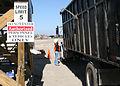 FEMA - 21328 - Photograph by Robert Kaufmann taken on 01-11-2006 in Louisiana.jpg