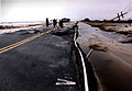 FEMA - 219 - Photograph by Dave Gatley taken on 09-06-1996 in North Carolina.jpg