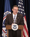 FEMA - 26582 - Photograph by Bill Koplitz taken on 10-26-2006 in District of Columbia.jpg