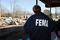 FEMA - 34170 - Photograph by Jocelyn Augustino taken on 02-09-2008 in Arkansas.jpg