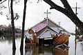 FEMA - 38982 - Church Damaged by Hurricane Ike.jpg