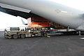 FEMA - 42047 - Emergency Generators being unloaded from a C-17 in American Samoa.jpg