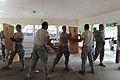 FEMA - 42103 - DOD at a supply distribution center in American Samoa.jpg