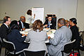 FEMA - 42435 - The White House Long-Term Disaster Recovery Working Group.jpg
