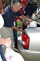 FEMA - 8425 - Photograph by Melissa Ann Janssen taken on 09-23-2003 in Virginia.jpg