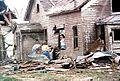 FEMA - 890 - Photograph by Andrea Booher taken on 06-05-1998 in South Dakota.jpg