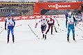 FIS Skilanglauf-Weltcup in Dresden PR CROSSCOUNTRY StP 7540 LR10 by Stepro.jpg