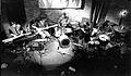 FLIPPOMUSIC--JazzBuffet-1999.jpg