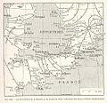 FMIB 36858 Marees de la Manche et de la Mer du Nord Indication des lignes cotidales (Amphidromie).jpeg