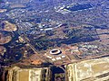 FNB Stadium and mooifontein Arrial View - panoramio.jpg