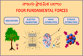FOUR FUNDAMENTAL FORCES.png