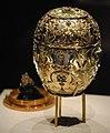 Fabergé VFMA (5991461449).jpg