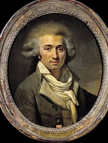 Description de l'image Fabre d'Églantine (1750—1794).jpg.