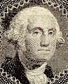 Face detail, from- Washington 1861-24c-1861b (cropped).jpg