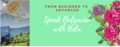 Facebook page SPEAK BULGARIAN WITH BELA.png