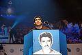 Facundo Moyano en homenaje a Felipe Vallese.jpg