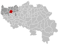 Faimes Liège Belgium Map.png