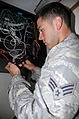 Fairchild Senior Airman, Larose Native, Manages Communications Support for Southwest Asia Wing DVIDS266292.jpg
