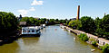 Fairport NY - Erie Canal - by Five-two.jpg