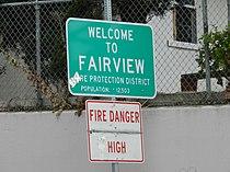 Fairviewfireprotectiondistrict.jpg