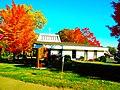Faith Baptist Church Bayfield, WI - panoramio.jpg