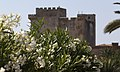 Falconara, 93011 Butera CL, Italy - panoramio.jpg