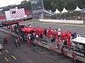 Fale F1 Monza 2004 145.jpg