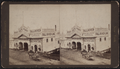 Fall River Pier, New York, from Robert N. Dennis collection of stereoscopic views.png