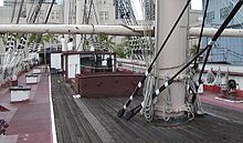 http://upload.wikimedia.org/wikipedia/commons/thumb/2/2c/Falls_of_Clyde_deck.jpg/220px-Falls_of_Clyde_deck.jpg