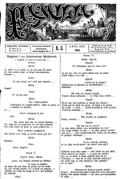 File:Familia 1890-05-13, nr. 19.pdf
