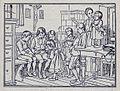 Familio (Schumacher, Katholisches Religionsbüchlein) 001.jpg