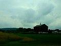 Farm East of Baraboo - panoramio (3).jpg