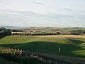 Farmland west of North Straiton - geograph.org.uk - 77752.jpg